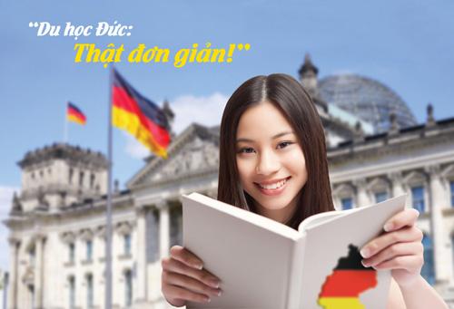 Du học Đức thật đơn giản? Có nên đi du học Đức không?