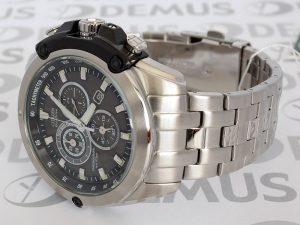 Đồng hồ thương hiệu Citizen giá rẻ