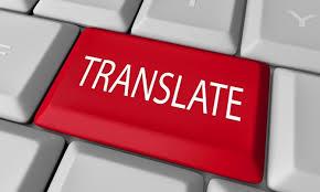 Dịch thuật tiếng Đức và Tiếng Hà Lan