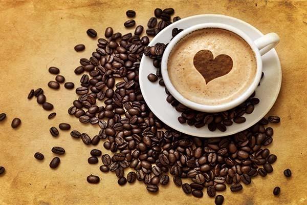 Những sai lầm dễ mắc phải nhất khi kinh doanh quán café