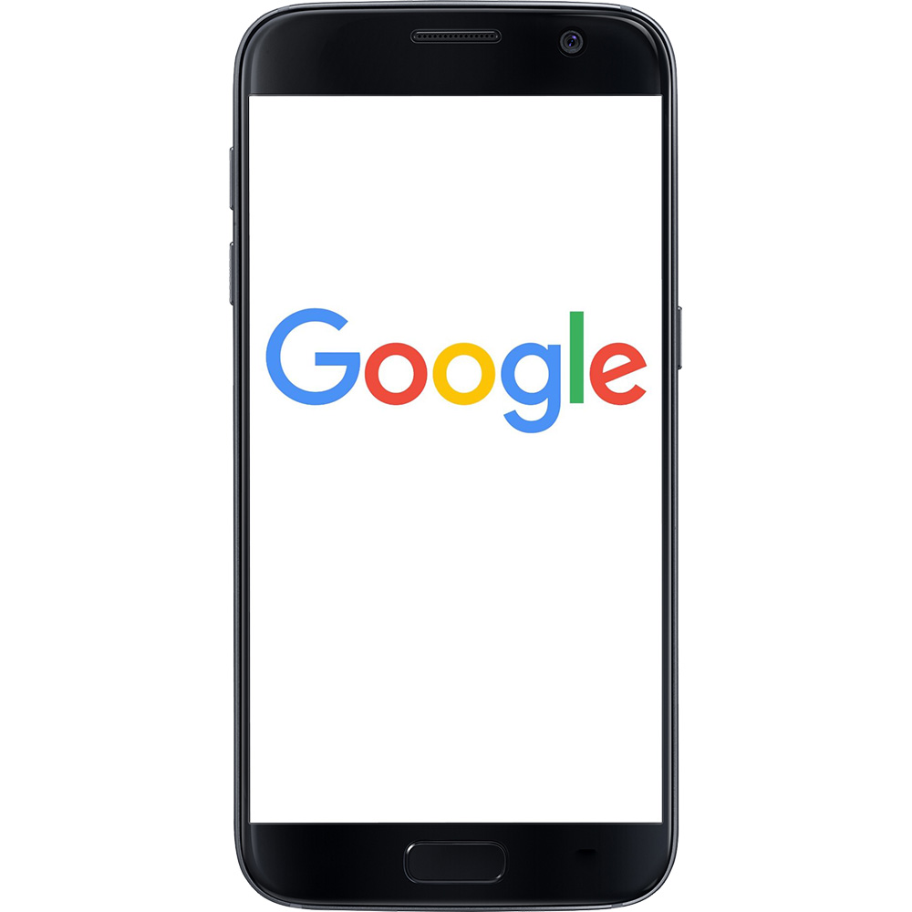 """Điểm danh những smartphone có """"giá mềm nhất"""" không thể bỏ qua"""
