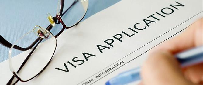 Kinh nghiệm phỏng vấn xin visa du học Hàn Quốc