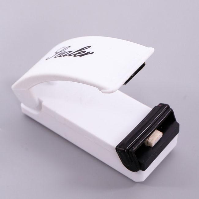 Máy hàn miệng túi mini Super Sealer chất lượng và tiện lợi