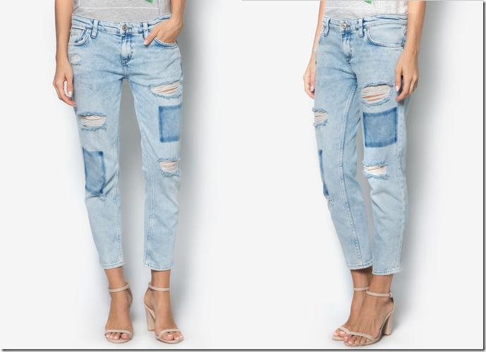 quan-jeans-rach-nu