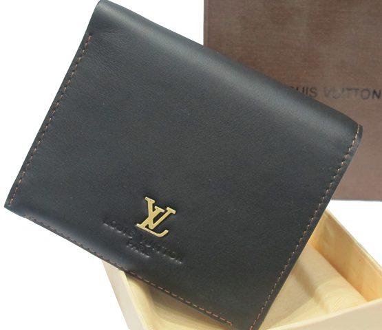 Những lưu ý giúp bạn lựa chọn được một chiếc ví nam đẹp
