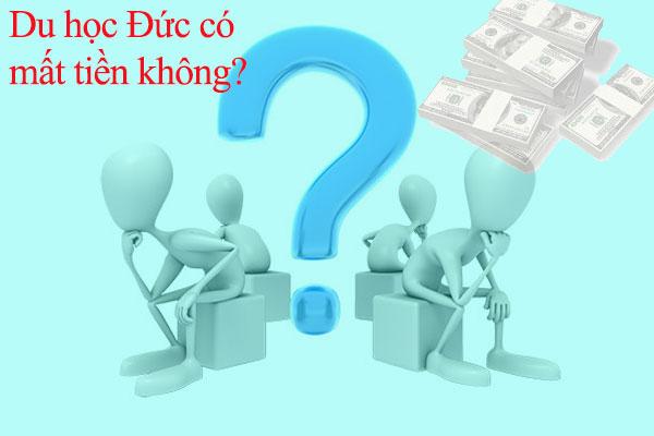 du-hoc-duc-co-mat-tien-hoc-phi-khong