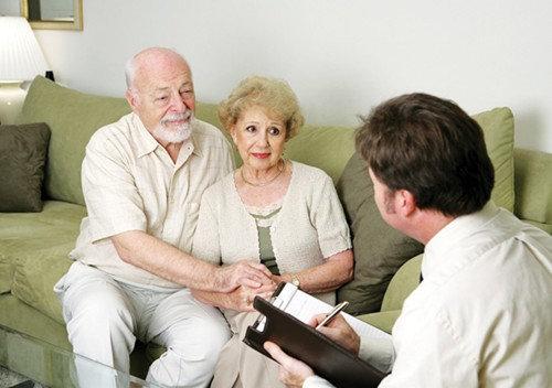 Chế độ ăn uống, sinh hoạt khoa học sẽ giúp phòng tránh Alzheimer hiệu quả