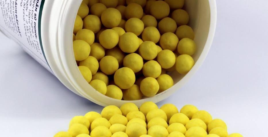 Bạn đã biết tại sao cần uống tinh bột nghệ và mật ong hàng ngày chưa?