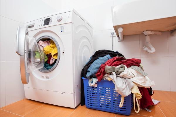 Bảo dưỡng máy giặt thương hiệu Toshiba đúng cách không hề khó