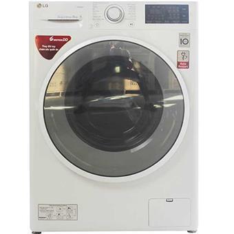 Giữ gìn máy giặt - ổn định cuộc sống của gia đình bạn