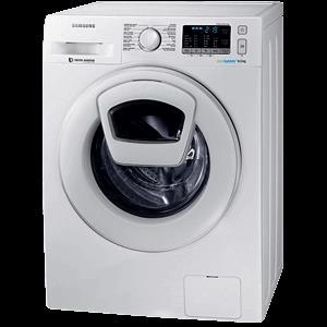 Tìm hiểu những nguyên nhân này để biết cách xử lý máy giặt khi gặp lỗi