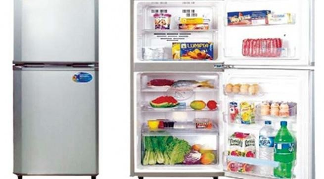 Bảo dưỡng tủ lạnh tại nhà