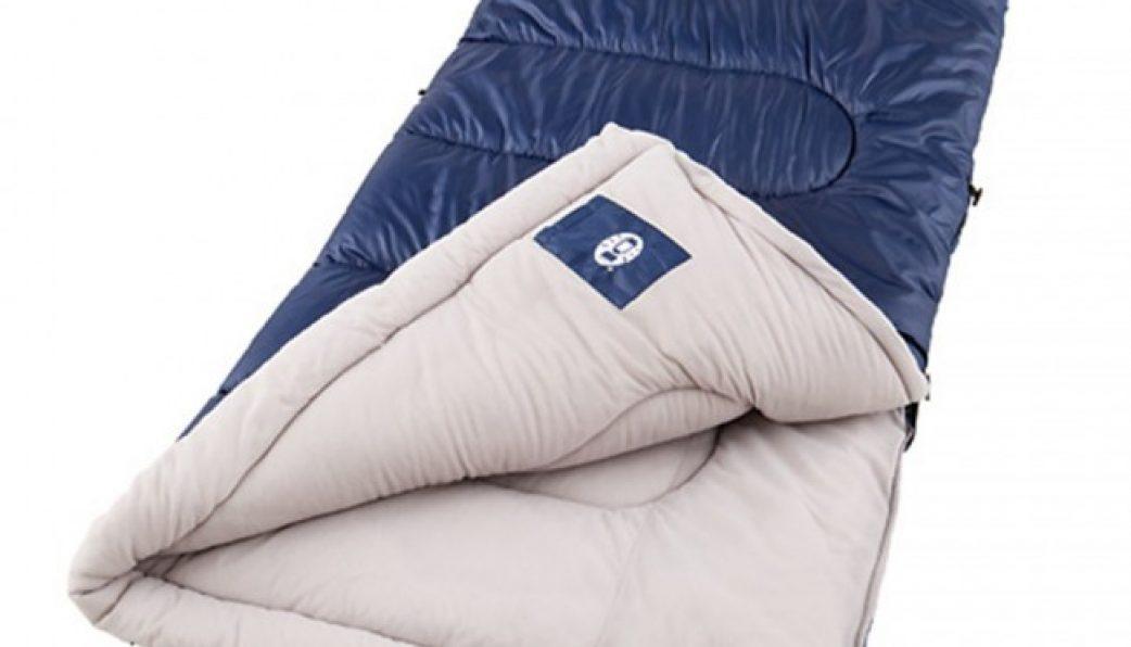 Tùy theo loạichất liệu của túi ngủmà bạn lựa chọn từ đó tìm ra cách vệ sinh phù hợp