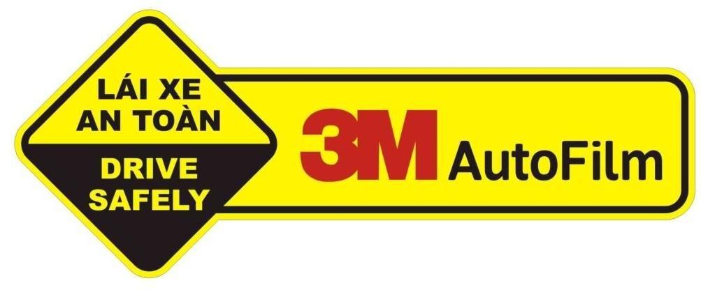 Phim cách nhiệt 3M luôn sẵn sàng phục vụ các bạn tại Tiến Dịu Auto
