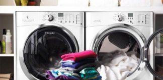 Giải đáp thắc mắc: Máy giặt bao nhiêu kg thì giặt được chăn?