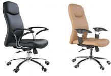 Lựa chọn ghế phù hợp cho phòng làm việc ở nhà