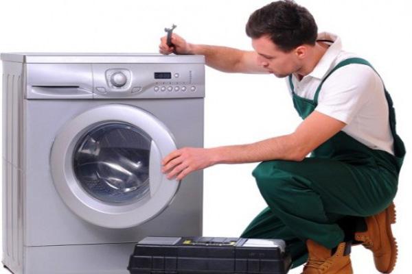 Dùng nước xả vải cho máy giặt như thế nào