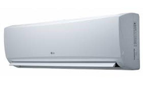 Tại sao không nên lắp điều hòa nhiệt độ ở đầu giường?
