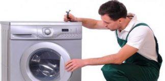 Cách khắc phục máy giặt bị lỗi xả nước liên tục tại nhà