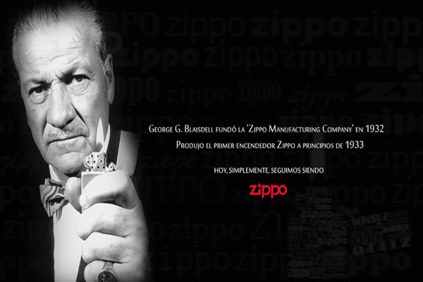 Bật lửa Zippo chính hãng được sản xuất ở đâu?