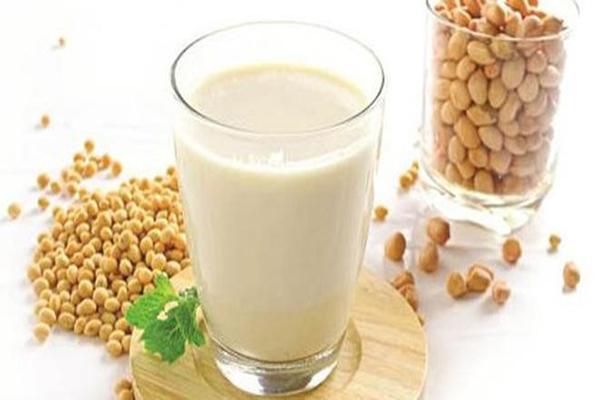 """Bột mầm đậu nành – thức uống """"vàng"""" cho mọi người, mọi nhà"""