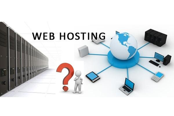 Dịch vụ cho thuê hosting ở đâu tốt nhất?