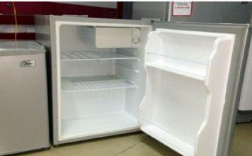 4 kinh nghiệm để đời khi mua tủ lạnh cũ giá rẻ Hà Nội bạn không thể bỏ qua