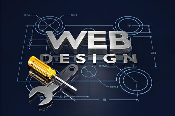 Quy trình dịch vụ thiết kế web chuyên nghiệp