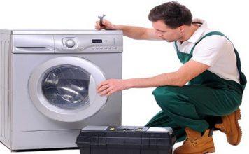 Tìm hiểu cách xác định phao áp suất máy giặt bị hỏng như nào