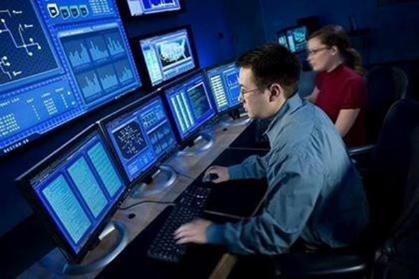 Dự luật an ninh mạng ảnh hưởng đến marketing online gây bối rối cho doanh nghiệp