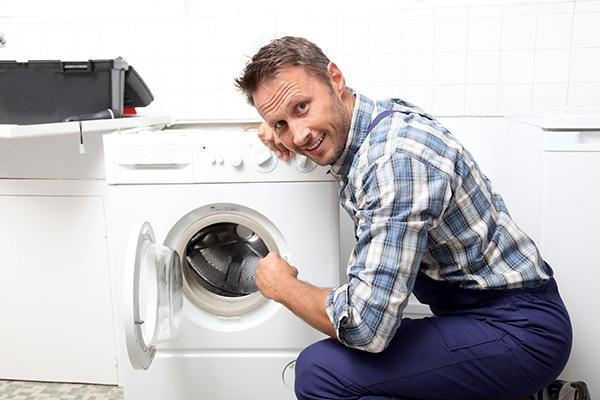 Những lưu ý khi sử dụng dịch vụ sửa máy giặt Panasonic tại Hà nội