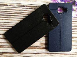Các mẫu ốp điện thoại Samsung A5