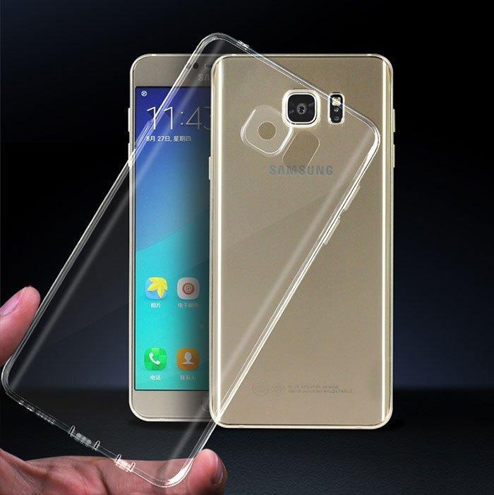 Liệu ốp điện thoại có làm mất đi vẻ đẹp thẩm mỹ ban đầu của máy?