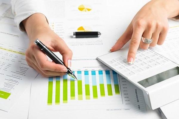 Bật mí dịch vụ kế toán quận 3 uy tín chất lượng
