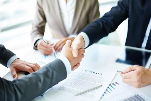 Các bước thủ tục tiến hành thành lập công ty Quận 10