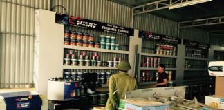 Nên kinh doanh gì ở nông thôn đang phát triển