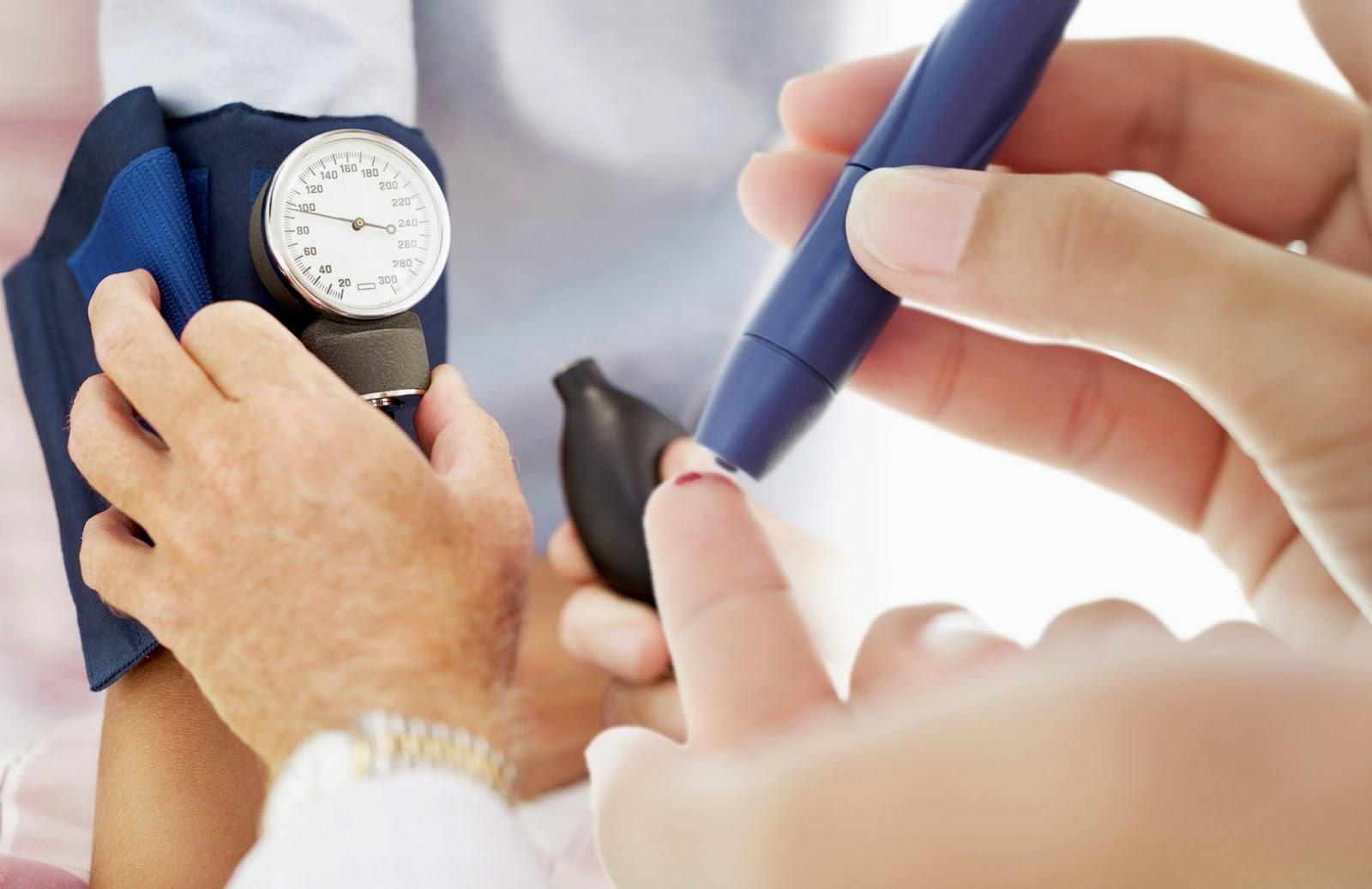 bệnh nhân cần tới chuyên ngành hô hấp khám kỹ và đưa ra biện pháp điều trị.