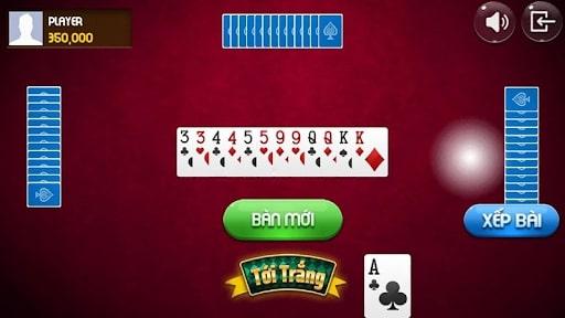 Bỏ túi bí quyết chơi game Y8 đánh bài để dễ thắng cuộc