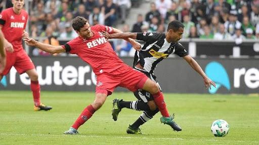 FC Koln tiếp đón Freiburg ngay trên chính sân nhà của mình