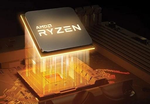 RAM DDR4 có phải là bộ nhớ tốt nhất cho Ryzen 5000 không?