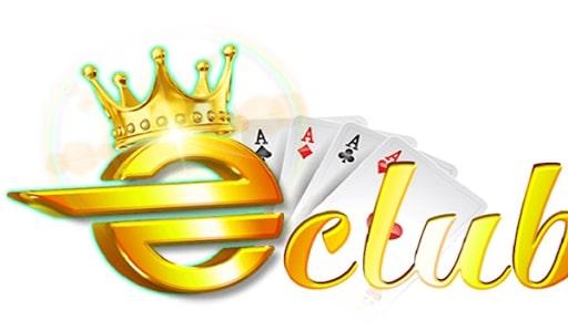 Tham gia Eclub với nhiều phần thưởng.